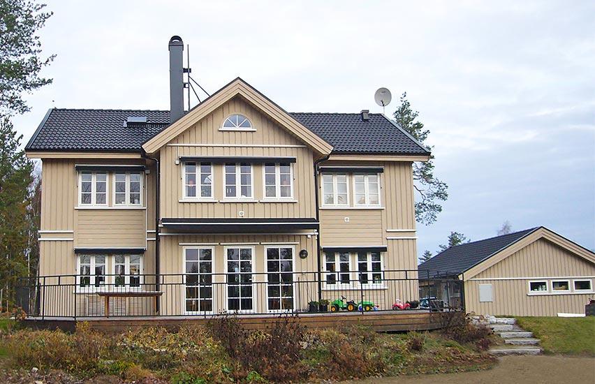timber-frame-houses
