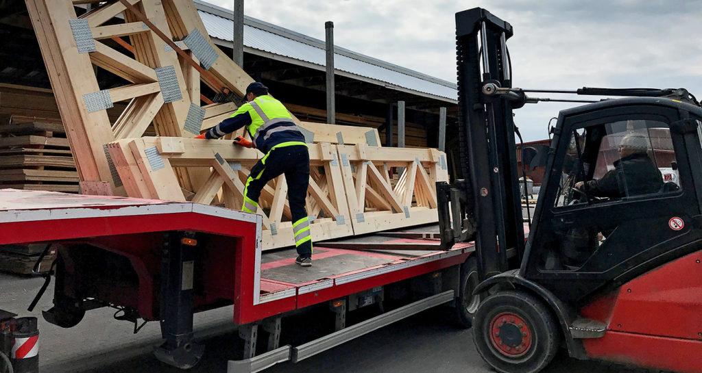 medines-stogo-santvaros-sertifikuotos