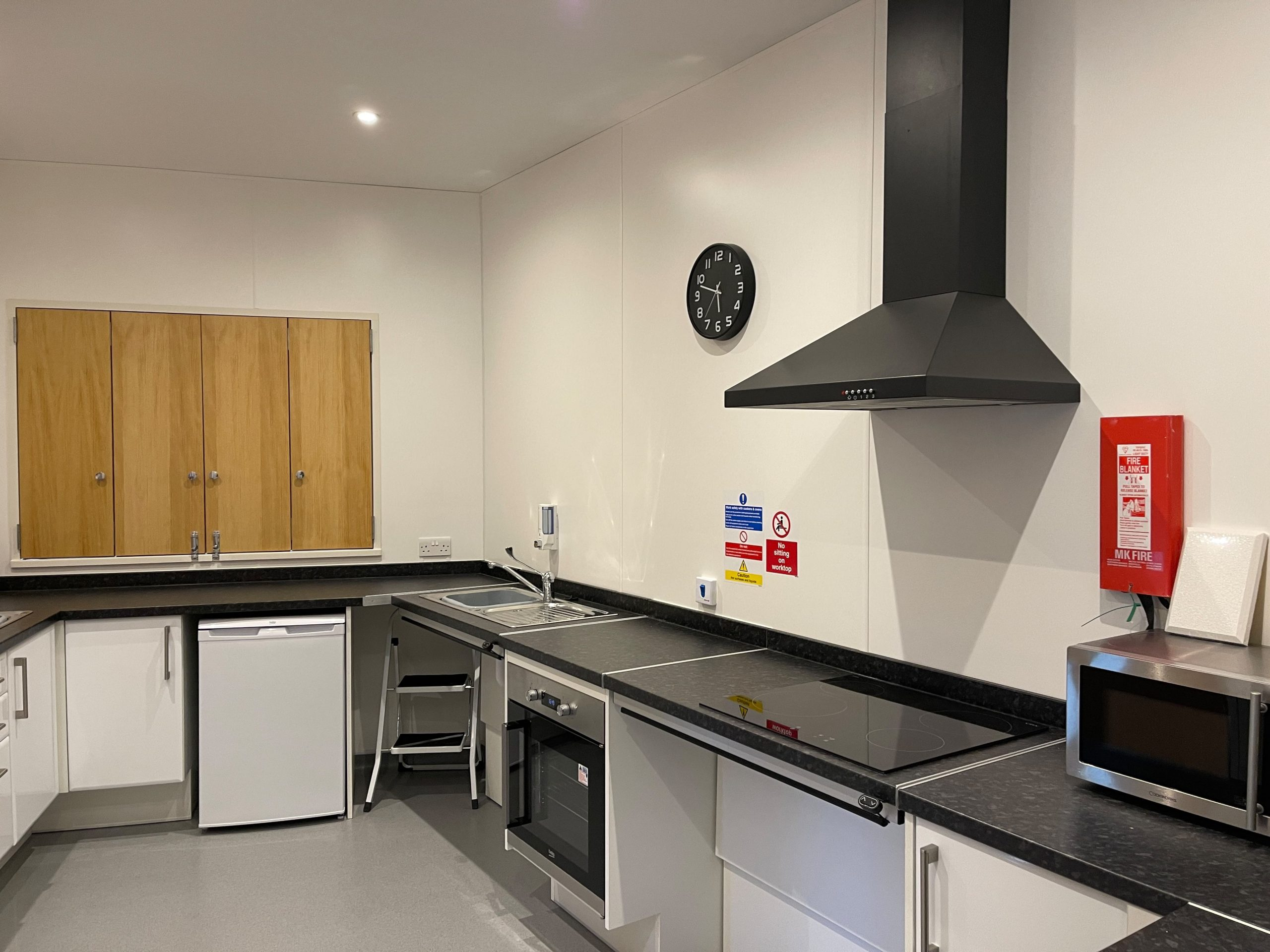 Bow-Brickhill-Community-Hall-Kitchen-and-the-hatch-window-to-the-main-hall