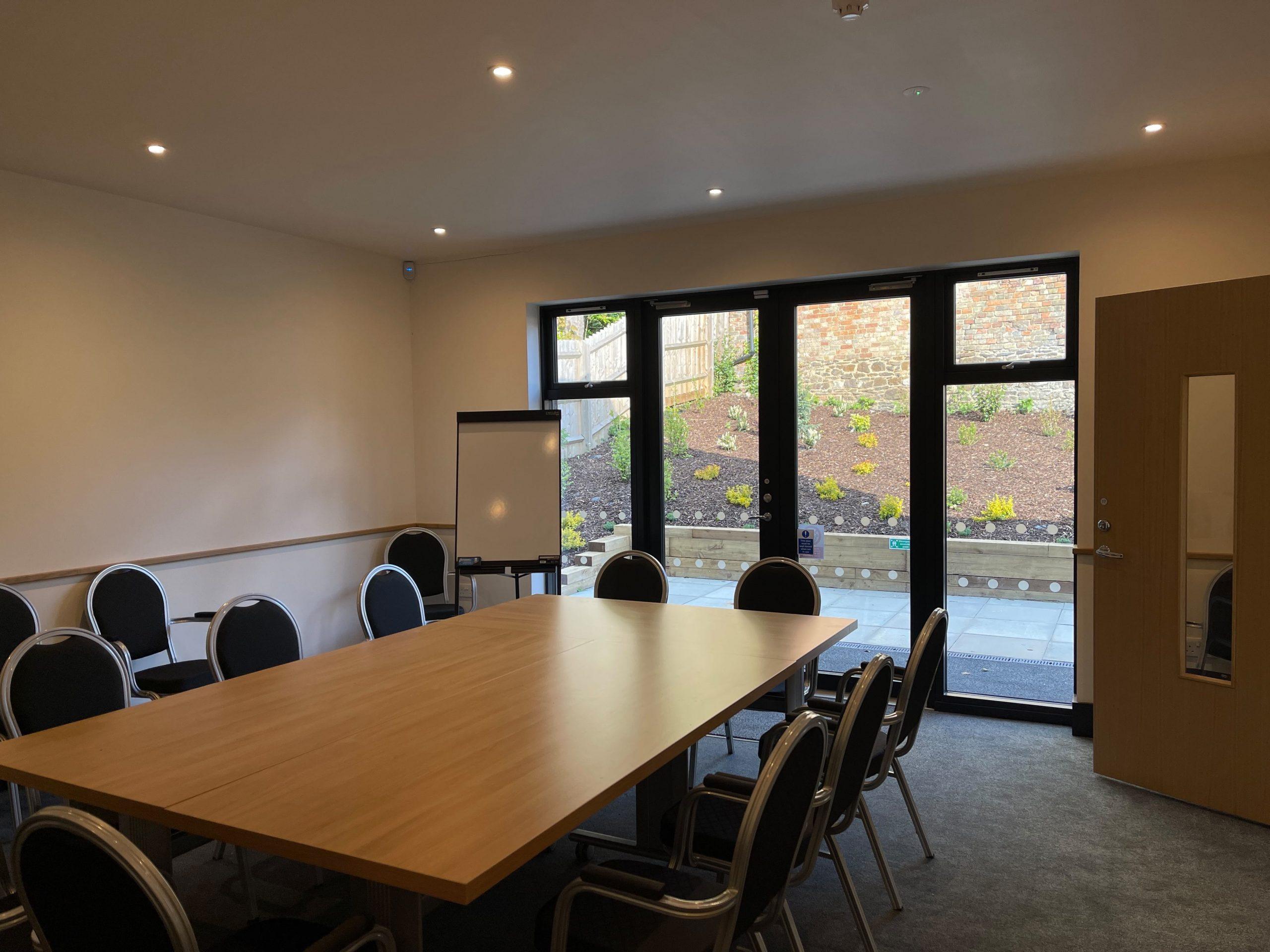 Bow-Brickhill-Community-Hall-Meeting-Room